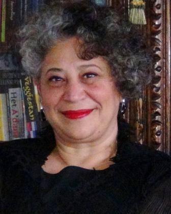 Farida Farhadpour